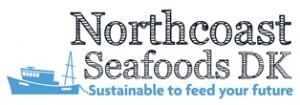 103052-107228 Northcoast DK Logo C3